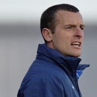 Coleraine could decide title destination
