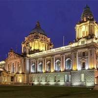 Councillors fail to pay rates bills – but Stormont won't name them