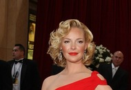 Katherine Heigl: I thought of quitting over 'difficult' reputation
