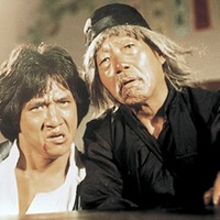 Cult Movie: Jackie Chan's kung fu classic, Drunken Master