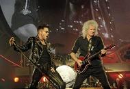 Now on sale: Queen +  Adam Lambert Irish dates
