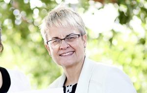 Ritchie confident as SDLP faces crucial election