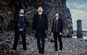 Gig of the week: Therapy? at The Empire, Belfast
