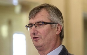 Unionist look likely to co-operate for June 8 election