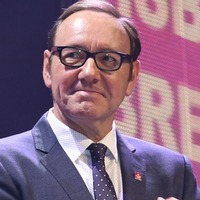 Oscar-winning actor Kevin Spacey to host the 2017 Tony Awards