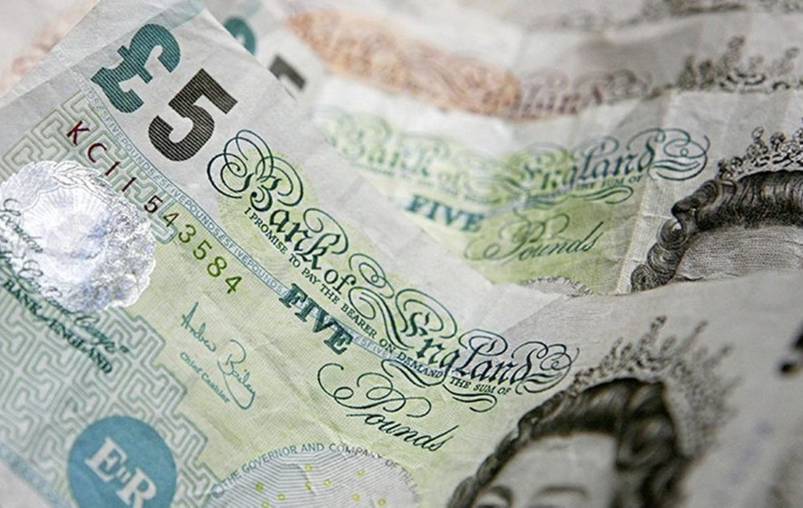 Republic repays UK £358 million in interest on 2010 crisis loan