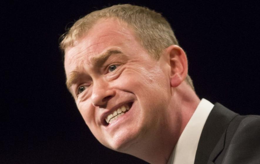 UK prime minister defends decision to seek snap election