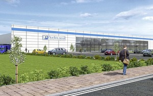 US packaging giant Bemis seeking graduates to fill 95 new jobs in Derry