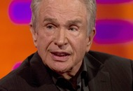 Warren Beatty shows sympathy for 'poor guy' behind Oscars envelope bungle