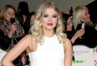 Grooming survivors motivated Corrie's Lucy Fallon to do good job with storyline