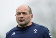 Rory Best delighted to banish disappointment of 2013 after getting Lions call
