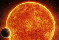 Scientists have found another new planet that could hold life... and it could be the best one yet