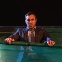Corrie killer Rob Donovan 'frontrunner in Ken whodunnit'