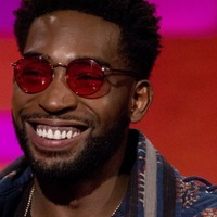 Tinie Tempah: We must engage young people in politics ahead of election