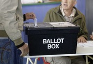 Fionnuala O Connor: Election deals come at a cost