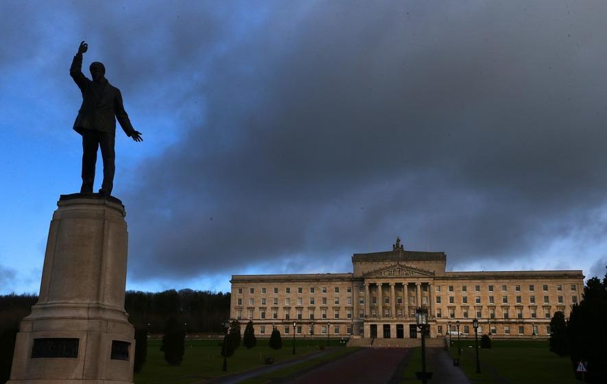 Stormont talks' deadline extended until after general election