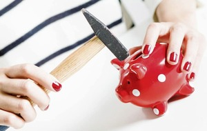 How you can take advance of latest saving fund
