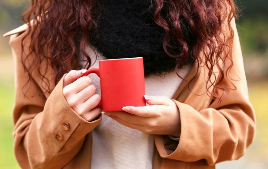 8 science-backed reasons to never stop drinking tea