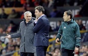 Marcus Rashford fires extra-time winner as Manchester United reach Europa League last four