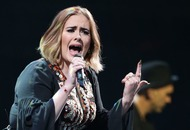 Record-breaking royalties paid to songwriters after Adele and Ed Sheeran's global success