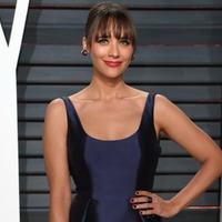Rashida Jones' porn, sex and technology series aimed at lifting veil on industry