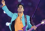 Prince collaborator describes 'only regret' on anniversary of performer's death