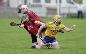 Below-par Down should have enough to get past struggling Roscommon