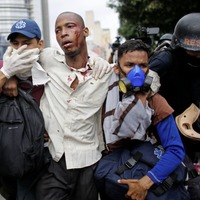 Venezuelan opposition plans more mass protests against socialist government