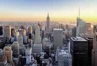 Travel: Eat your way around New York