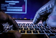 Teen hacker who caused global chaos offered bulk buy deals to cyber criminals