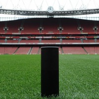 Arsenal have launched their own Amazon Echo Alexa skill