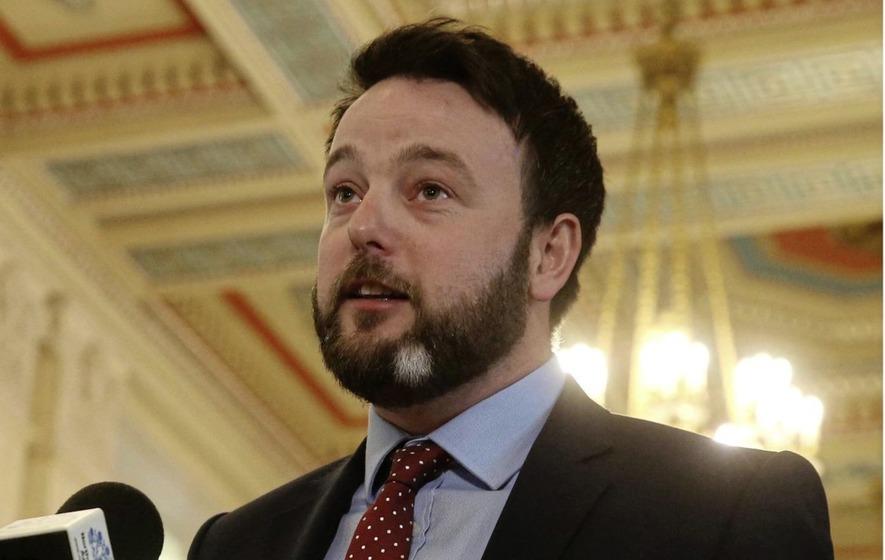 Bill Sets June 29 Deadline For Stormont Agreement The Irish News