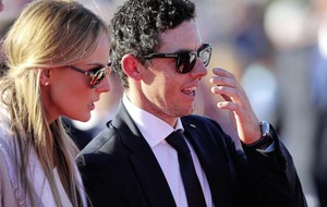 Celebrity stars to descend on Co Mayo village for Rory McIlroy wedding