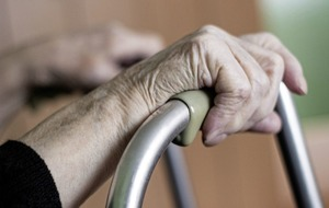 Social care provision in Northern Ireland uncertain due to the political crisis