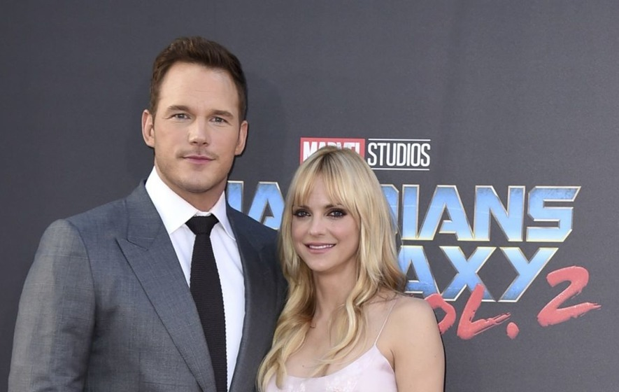 'Avengers: Infinity War' will be 'exactly what the fans want': Chris Pratt