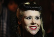 Kate Nash: Record stores can help young girls discover their identity
