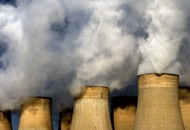 Britain has had its first coal-free day since the Industrial Revolution