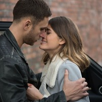 Hollyoaks' Charlie Clapham: I was flattered not to be killed off