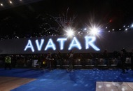 James Cameron reveals Avatar sequels will be in cinemas from 2020