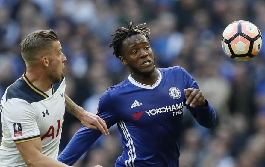 10 reasons Chelsea 4-2 Tottenham was the greatest FA Cup semi-final since 1999