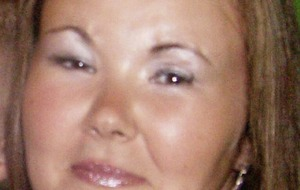 Family of woman who died following operation hit out at hospital