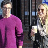 Rory McIlroy and new wife, Erica keep their wedding nuptials well out-of-sight