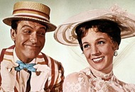 Dick Van Dyke praises Emily Blunt's performance as Mary Poppins after filming sequel
