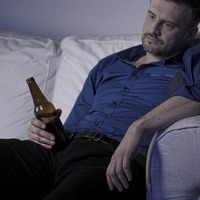Mind Matters: Giving up alcohol can lead to a different perspective