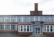 Plan to bring together Catholic pupils in Kilkeel resurrected
