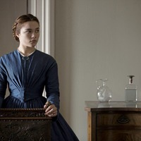 Lady Macbeth a witches' brew of sex-fuelled skulduggery and murder