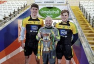Donegal All-Ireland winning coach Pat Shovelin opens up on his battle with cancer