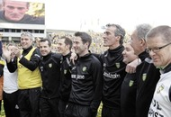 Pat Shovelin recalls the day Donegal boss Jim McGuinness cracked the Dublin code