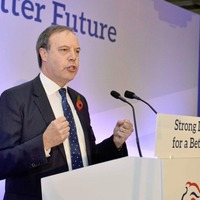 Coalition could topple Nigel Dodds' North Belfast seat