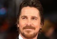 Christian Bale hopes The Promise will educate people on 'Armenian genocide'